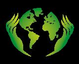 Vamos juntos prezar pela Saúde Pública e pelo Meio Ambiente equilibrado!