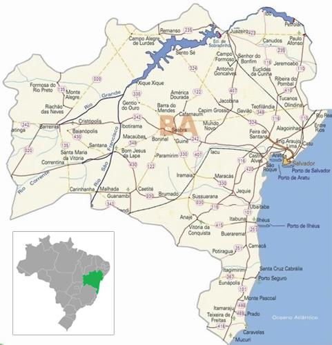 mapa_bahia2