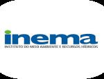 Logo inema