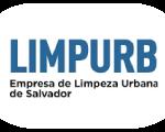 Logo limpurb