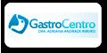 gastrocentro