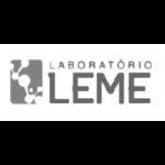 Lab Leme