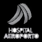 Hospital Aeroporto