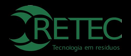 Retec – Gerenciamento de Residuos