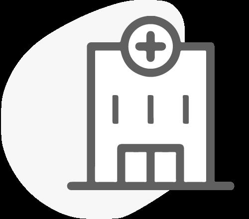 hospital-site-retec